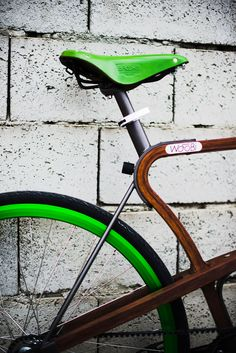 woobi-wooden-bicycle-by-matteo-zugnoni-3