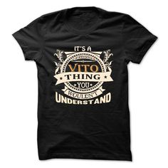 [Popular Tshirt name list] its a VITO Thing You Wouldnt Understand  T Shirt Hoodie Hoodies Year Name Birthday  Coupon Today  its a VITO Thing You Wouldnt Understand !  T Shirt Hoodie Hoodies YearName Birthday  Tshirt Guys Lady Hodie  SHARE and Get Discount Today Order now before we SELL OUT  Camping a vest thing you wouldnt understand tshirt hoodie hoodies year name birthday a vito thing you wouldnt understand its a t shirt hoodie hoodies year name birthday