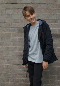 Farah Jeans kidswear