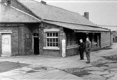 Sixtownships & Coal Mining Memories UK Coal Mining, Cabin, House Styles, England, Memories, Home Decor, Memoirs, Souvenirs, Decoration Home