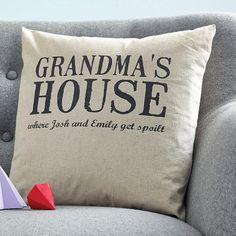 original_grandma-s-house-personalised-cushion.jpg (900×900)