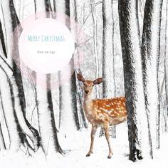 Kerstkaarten en nieuwjaarskaarten van Santhos! Holiday, Christmas, Moose Art, Cards, Design, Xmas, Vacations, Holidays, Navidad