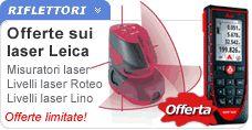 Allineamento e misurazione con strumenti #laser #edilizia
