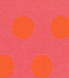 Upholstery Fabric-Covington Fancy Dot