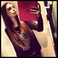 Совушка - aleksandrovasasha's photo on Instagram - Pixsta