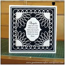 Brother Scan N Cut Project Gallery – 10 « Gentleman Crafter Diy Christmas Cards, Christmas Projects, Scan N Cut Projects, Projects To Try, Create And Craft Tv, Paper Structure, Paper Cut Design, Cut Canvas, Card Patterns