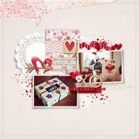feb_14_valentines_web.jpg