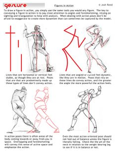 Gesture  ✤ || CHARACTER DESIGN REFERENCES | キャラクターデザイン | çizgi film • Find more…