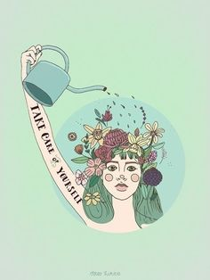 Working on self love. It's harder than you'd think. Working on self love. It's harder than you'd think. Working on self love. It's harder than you'd think. Character Illustration, Illustration Art, Animal Illustrations, Landscape Illustration, Art Sketchbook, Beautiful Words, Beautiful Pictures, Dark Art, Collages
