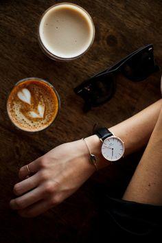 Timepiece   The Transatlantic