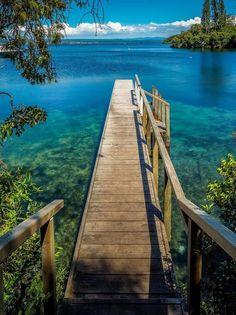 Acacia Bay North (near Taupo) New Zealand Beach, New Zealand North, Lake Taupo New Zealand, Queenstown New Zealand, New Zealand Itinerary, New Zealand Travel, New Zealand Landscape, Fjord, Foto Art