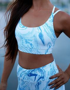 2447715ae4 25 Best Sweat images in 2019