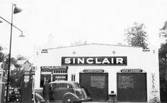 Ruck's Sinclair Gas Station, Port Jefferson, NY Avis Car Rental, Budget Car Rental, Car Rental Deals, Best Car Rental, Port Jefferson New York, Pep Boys, Ho Scale Trains, Online Cars, Travel Dating