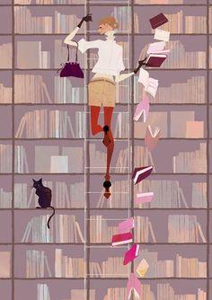 books ♥: