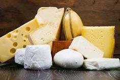 Risultati immagini per formaggi dop italiani