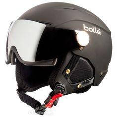 Zendaya Hair, Cosplay Helmet, Bicycle Helmet, Black Gold, Riding Helmets, Hair Style, Skiing, Lenses, Ski