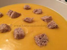 Kenwood küchenparty ~ Auf diese weise k�nnen sie die cooking chef gourmet einfach