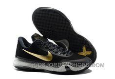 http://www.kidsjordanshoes.com/men-nike-kobe-x-basketball-shoes-low-298-new-release-nha8my.html MEN NIKE KOBE X BASKETBALL SHOES LOW 298 NEW RELEASE NHA8MY Only $73.09 , Free Shipping!