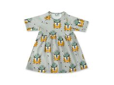 Bloombees, the Instant Commerce: Post, sell & get paid worldwide Little Dresses, Rompers, Women, Fashion, Kids Fashion, Dress, Clothing, Bebe, Moda