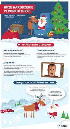 438c80707a Jaka piosenka świąteczna jest najpopularniejsza  Skąd w popkulturze postać  św. Mikołaja i renifera z