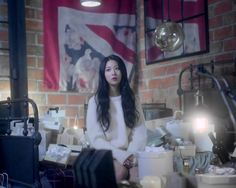"""Sleepless Night"" by 9Muses (KPOP Song of the Week) | Modern Seoul"