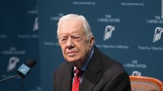 Obama must recognize Palestinians! See http://edition.cnn.com/2016/11/29/politics/jimmy-carter-palestine-op-ed/index.html