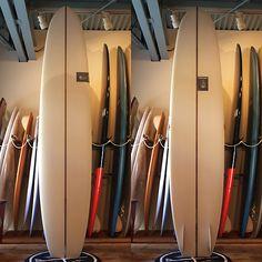 「simmons surfboard length」の画像検索結果