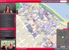 134 Best Rutgers University images