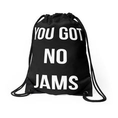 You Got No Jams found on Polyvore featuring women's fashion, accessories, tech accessories, ipad cover case, ipad travel case, ipad sleeve case and iphone cover case