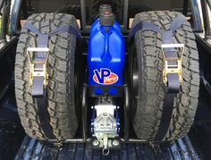 was last modified: July 2019 by Corey Truck Flatbeds, Truck Mods, Truck Parts, Ford Trucks, Pickup Trucks, 2005 Nissan Titan, Ice Chest Cooler, Pelican Case, Trophy Truck