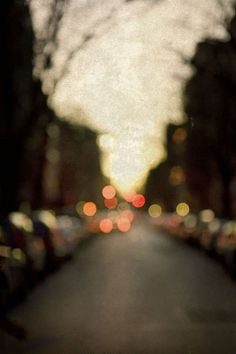 """Marc Yankus, from his """"The City"""" series"""