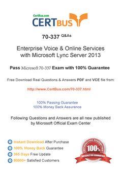 ibm cloud computing certification study material pdf