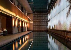 L'adresse de la semaine : le spa secret de l'hôtel Nolinski | Vogue