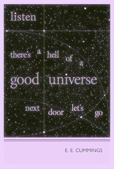 Aesthetic Space, Night Aesthetic, Aesthetic Bedroom, Aesthetic Collage, Purple Aesthetic, Aesthetic Grunge, Quote Aesthetic, Aesthetic Pictures, Bedroom Wall Collage