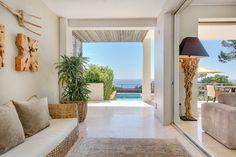 Villa Olivier - Annex - Nox Rentals