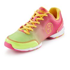 ZUMBA® FLEX CLASSIC | Zumba Fitness Shop Save 10% on Zumba® wear on zumba.com. Click to shop with 10% discount http://www.zumba.com/en-US/store/US/affiliate?affil=10sale