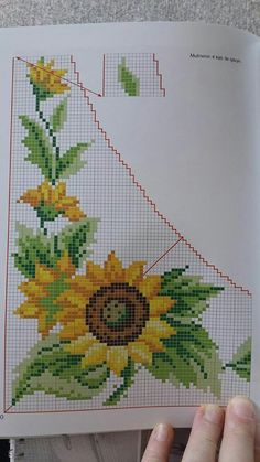 1 million+ Stunning Free Images to Use Anywhere Fantasy Cross Stitch, Cross Stitch Needles, Simple Cross Stitch, Cross Stitch Rose, Cross Stitch Flowers, Easy Cross Stitch Patterns, Cross Stitch Designs, Cross Stitching, Cross Stitch Embroidery