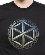 PERUNIKA, t-shirt, Rod - Serbia