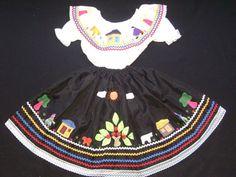 colombia santander Dress Up, Halloween, Folk, Scrappy Quilts, Carnival, Peasant Skirt, Ethnic Dress, Amigurumi Doll, Formal Dresses
