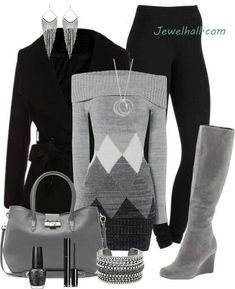 Courtesy of Jewelhall.com via Fashion