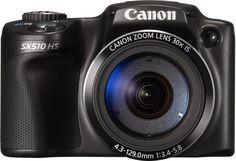 Le Macchine Fotografiche On-line: MACCHINE FOTOGRAFICHE COMPATTE     COMPATTE   SUBA...