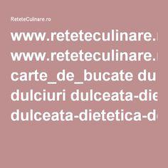 www.reteteculinare.ro carte_de_bucate dulciuri dulceata-dietetica-de-topinambur-8735