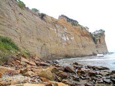 Tu fin de semana es la playa de Olón Ecuador #travel #Olon #PlayasEcuador http://playadeolon.com/