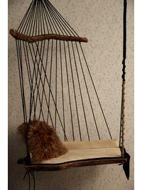 Collectables behang | Behang | Woonaccessoires bij Scotch & Soda