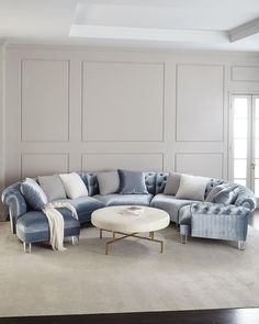 22 best curved sectional images curved sectional family room rh pinterest com