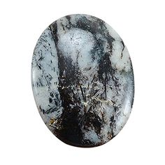 Divineimpex 43.05 CTS Astrophyllite Oval Cabochon Loose G... https://www.amazon.com/dp/B0779C5N72/ref=cm_sw_r_pi_dp_U_x_ciEqAbZS5XMG9