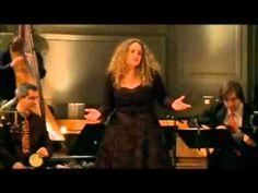 'El currucha' Arpeggiata - encore - YouTube