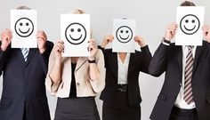 A Great Way to Reduce Your Job #Satisfaction! #jobs #resume