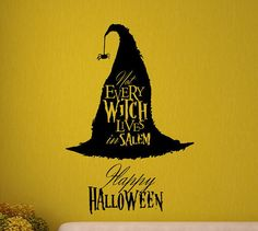 Pin By Gypsy Moon Dancer 🌛🌕🌜 On Not Every Witch Lives In Salem |  Pinterest