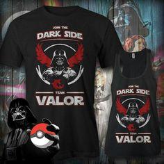 c6e9865b 36 Best Star Wars Parody T-Shirts images | Star Wars, Love stars ...